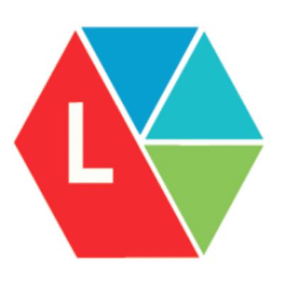Leanbox-Logo-Square